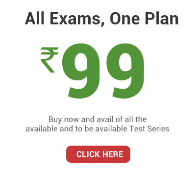 Testzone - Best Online Mock Test Series platform for SBI PO